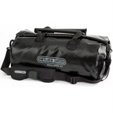Ortlieb rack-pack dry bag 24L